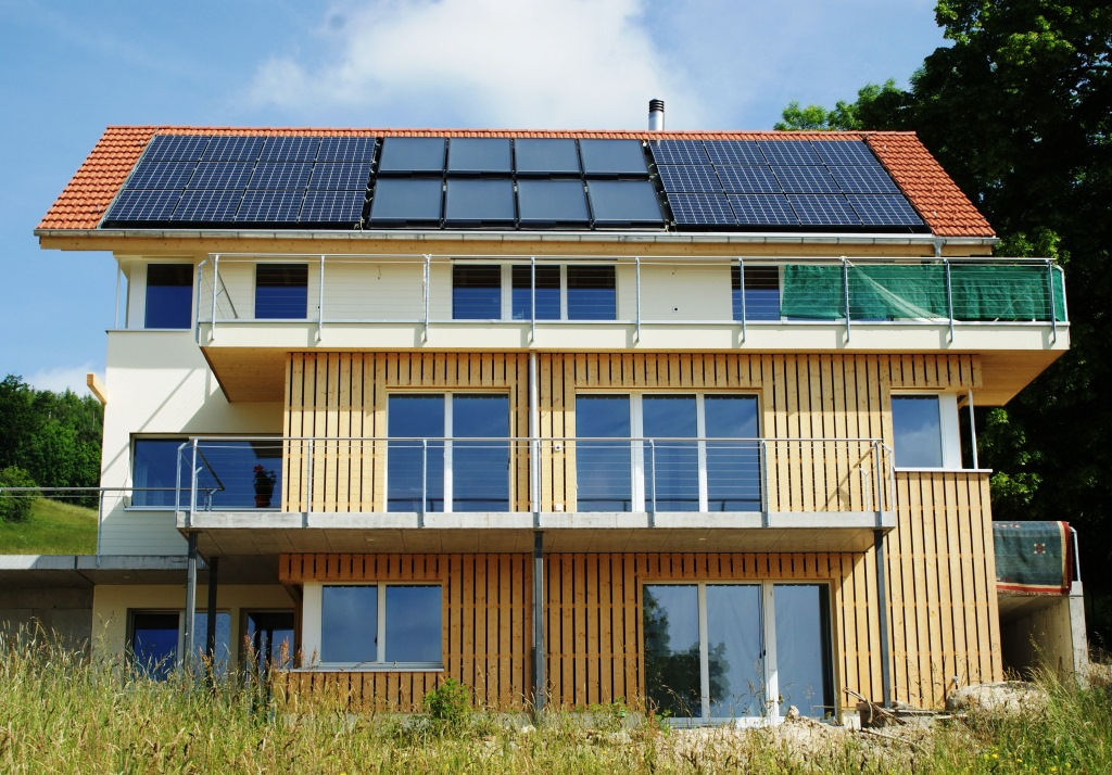 solaera solar power team. Black Bedroom Furniture Sets. Home Design Ideas