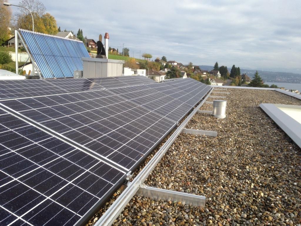 solarw rme und photovoltaik solar power team. Black Bedroom Furniture Sets. Home Design Ideas